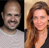 Rodrigo Sopeña y Joana Solnado - Directors - Fire Extinguisher.jpg