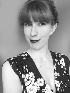 Lucy Hirst - Director - Cassiopeia