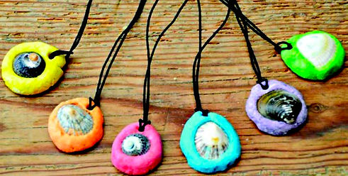 seashell necklace.jpg
