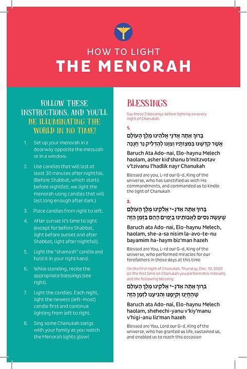 10. Chanukah Mitzvah Missions-page-002.j