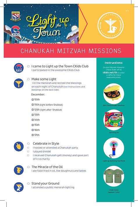 10. Chanukah Mitzvah Missions-page-001.j