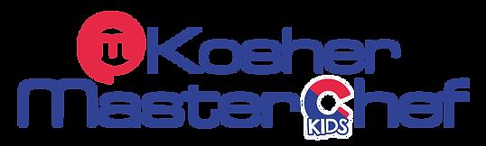 Ckids-Master-Chef-Logo1.png