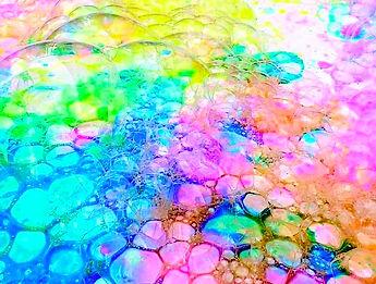 Bubble art.jpg