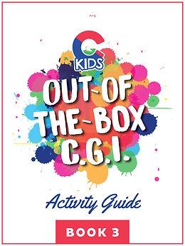 OTB Week 3 Activity Guide Full 1.jpg