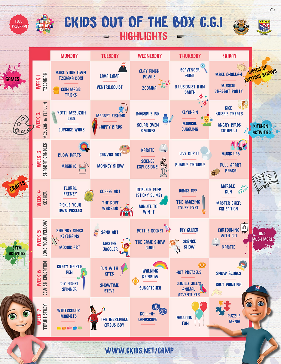 Copy of Camp Calendar Full 7 Weeks.png