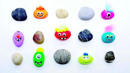 Pet Rocks.jpg