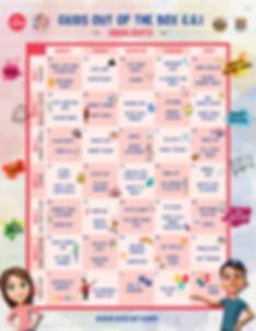 Copy of Camp Calendar Full 7 Weeks.png