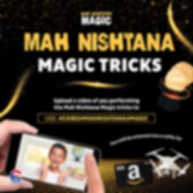 Mah Nishtana Magic Tricks Video.jpg