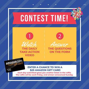 Amazon-Gift-Card---Contest4.jpg