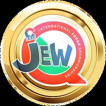 jewq gold (1).png