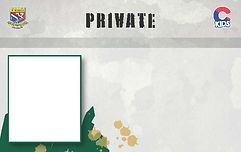 1. Private ID Card_Page_2.jpg
