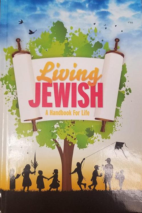 JewQ Book