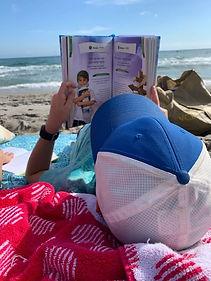 learning on the beach.jpg
