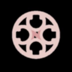 Cecile Noelle Logo