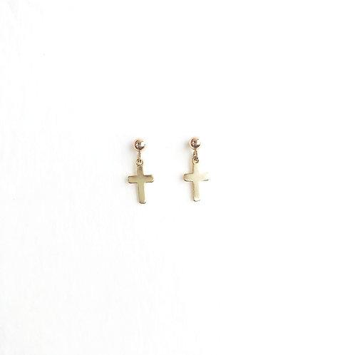 Cross Minis