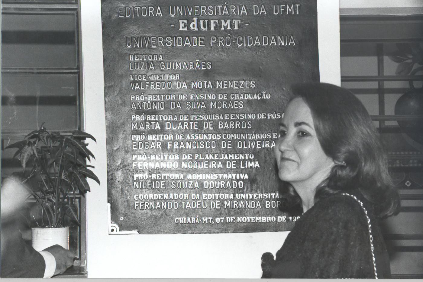 Memórias_da_UFMT_54.jpg