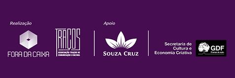 barra_de_logos_site.png