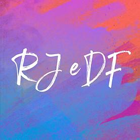 Assinatura Projeto Traços DF e RJ