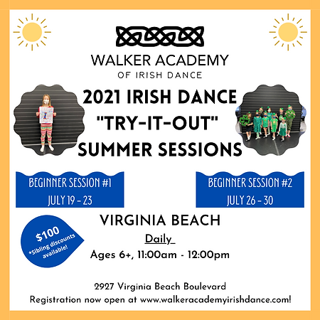 2021 Spring & Summer Sessions(1).png