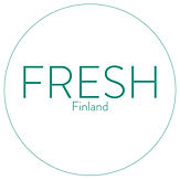 fRESH_logo.jpg