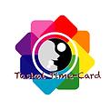 Taskal_Time-Cardマーク.png