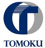 tomoku-logo.jpg