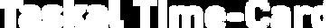 taskal_logo_w.png