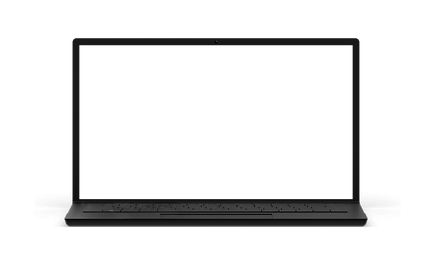 Laptop_Front.png