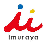 imuraya.jpg