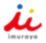 imuraya-logo.jpg
