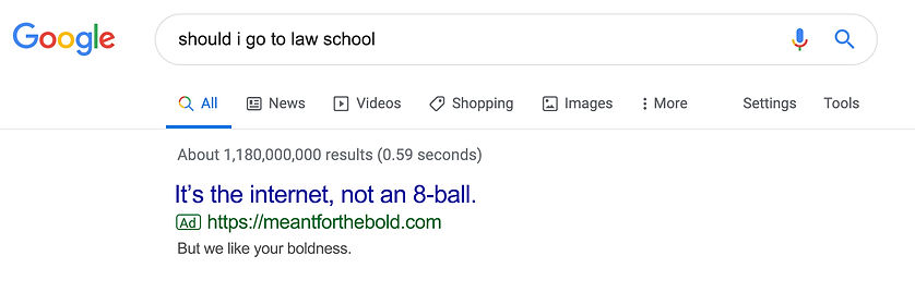 Google Law School.jpg
