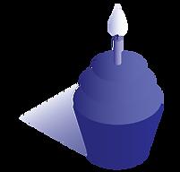 New Website Design2-13.png