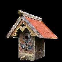 Tudor-Birdfeeder.png