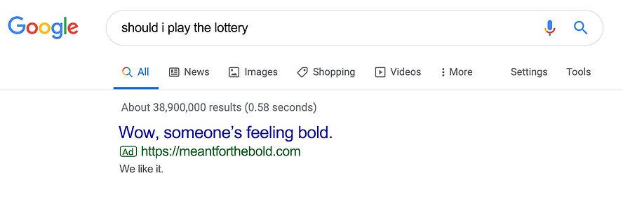 Google Lottery.jpg