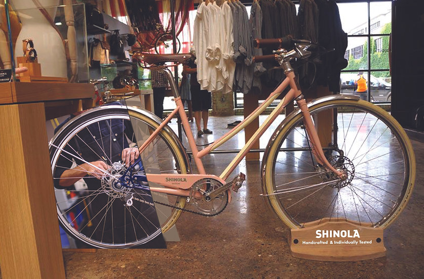 Shinola_InStoreDisplay.jpg