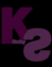 KS Logo-01.png