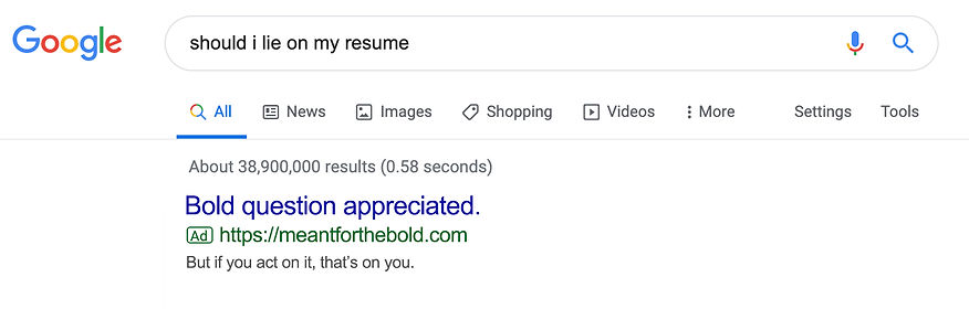 Google Resume.jpg