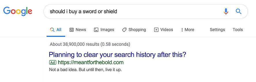 Google Sword.jpg
