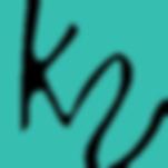 kslogo-01.png
