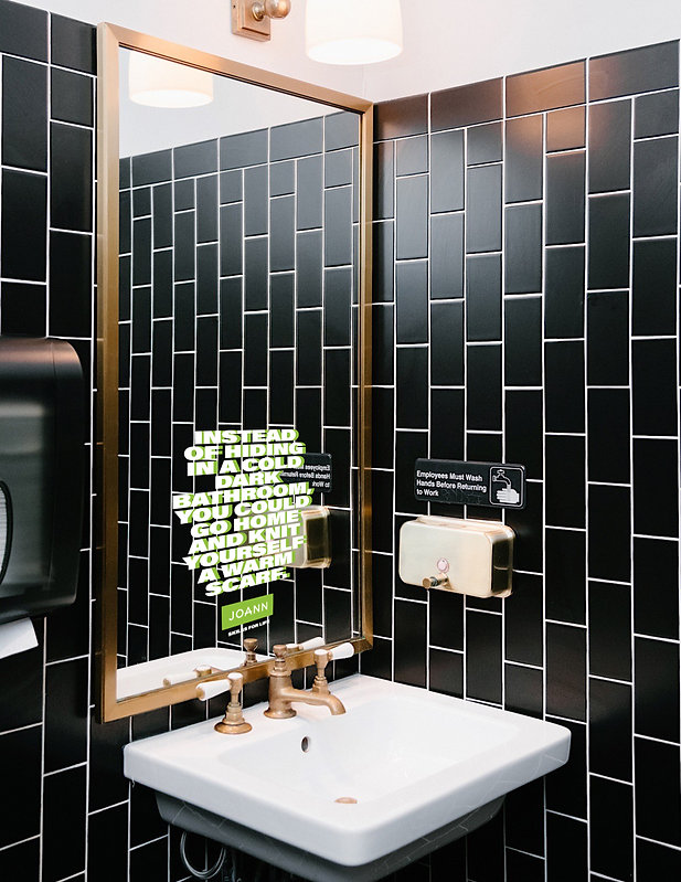 Joann Bathroom.jpg