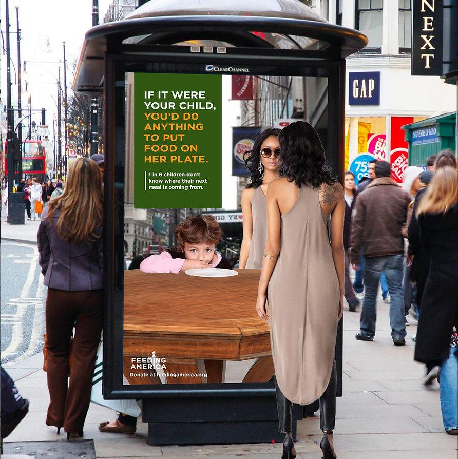 Bus Stop Ad.jpg