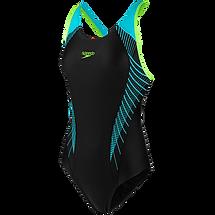 speedo_fit_laneback_swimsuit_68_11389d28
