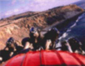 flying_Waco_in_PV1-1.jpg