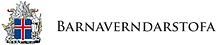 barnaverndarstofa_-_logo_-_hlið.png