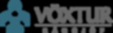 voxtur_logo_web.png
