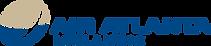 Air_Atlanta_Icelandic_Logo.svg.png