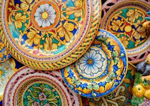 ceramiche Ericine
