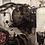 Thumbnail: AE86 Brake Master Cylinder Stopper