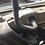 Thumbnail: AE86 Hood Support Grommet