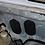 Thumbnail: AE86 firewall heater core plugs